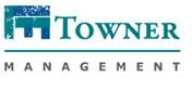 Towner Logo