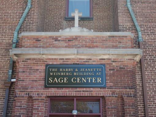 The Sage Center