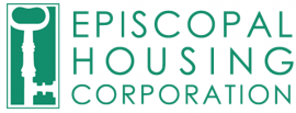 Episcopal Housing Corporation